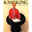 KnitKing Magazine Vol.01 Issue 4
