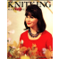 KnitKing Magazine Vol.01 Issue 5