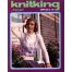 KnitKing Magazine Vol.11 Issue 6