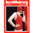 KnitKing Magazine Vol.12 Issue 1