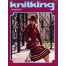 KnitKing Magazine Vol.14 Issue 6