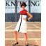 KnitKing Magazine Vol.03 Issue 1