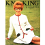 KnitKing Magazine Vol.03 Issue 5
