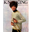 KnitKing Magazine Vol.04 Issue 2