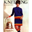 KnitKing Magazine Vol.04 Issue 6