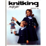 KnitKing Magazine Vol.07 Issue 1