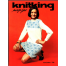KnitKing Magazine Vol.07 Issue 2