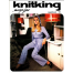 KnitKing Magazine Vol.08 Issue 1