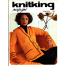 KnitKing Magazine Vol.08 Issue 6