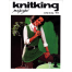KnitKing Magazine Vol.09 Issue 6
