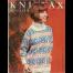 Knittax Magazin 12-1964