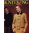 KnitKing Magazine Vol.02 Issue 1