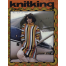 KnitKing Magazine Vol.13 Issue3