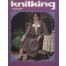 KnitKing Magazine Vol.14 Issue 3