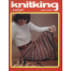 KnitKing Magazine Vol.12 Issue 3