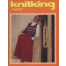 KnitKing Magazine Vol.13 Issue 6