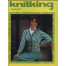 KnitKing Magazine Vol.14 Issue 5