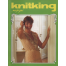 KnitKing Magazine Vol.17 Issue 1