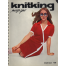 KnitKing Magazine Vol.05 Issue 1
