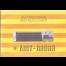 KR6 Knit Radar User Manual