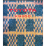 Toyota KS650 Knitting Machine User Manual