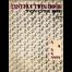 Toyota KS787 V2 Knitting Machine User Manual
