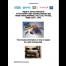 Superba Light Scan Service Manual