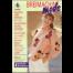 Brother Breimachine Mode 2 Magazine