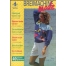 Brother Breimachine Mode 3 Magazine