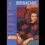 Brother Breimachine Mode 4 Magazine