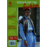 Machine Knitting Fashion Issue No. 06