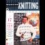 Knitmaster Modern Knitting 1958-May