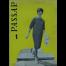 Passap #01 Pattern Book