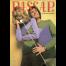 Passap #16 Pattern Book