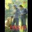 Passap #26 Pattern Book