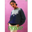 Passap #48 Pattern Book
