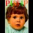 Passap Baby Book for Duomatic