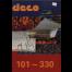 Passap Deco Pattern Files 101 - 330