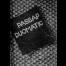 Passap Duomatic Pink User Manual