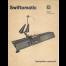 Swiftomatic Knitting Machine Instruction Manual