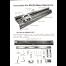 SR-200 Ribber Machine Instruction Manual