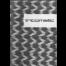 Passap Tricomatic Patterns