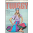 Twiggy Book of Machine Knitting Patterns
