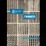 Knitmaster Twinmatic Knitting Machine Instruction Manual