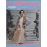 KnitKing Magazine Vol.15 Issue 2