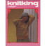 KnitKing Magazine Vol.15 Issue 3