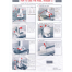 How To Use The Wool Winder L User Manual