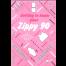 Knitmaster Zippy 90 (LK 100) Knitting Machine Instruction Manual