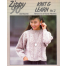 Knitmaster Zippy 90 Knit & Learn Vol 2