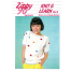 Knitmaster Zippy 90 Knit & Learn Vol 4